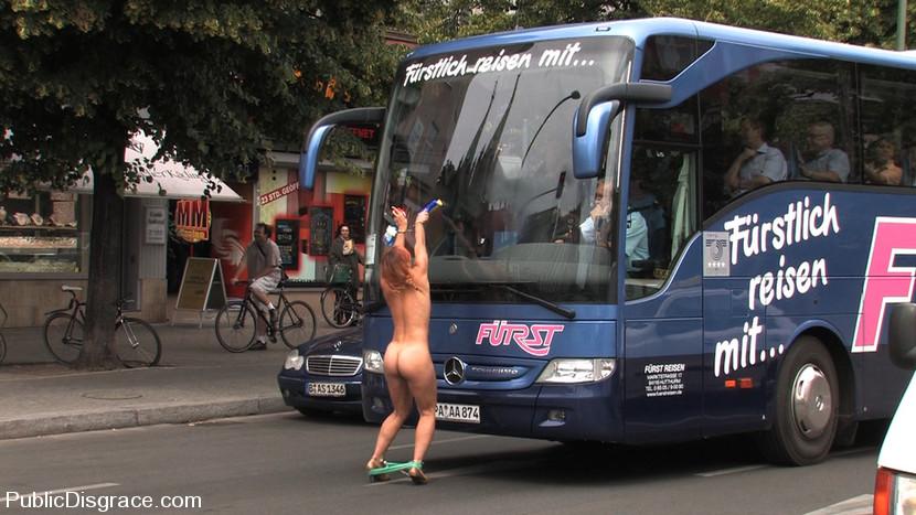 parkplatzsex düsseldorf sex shops frankfurt